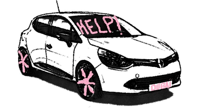 boite-automatique-double-embrayage-disponible-Clio-Captur-F[1]