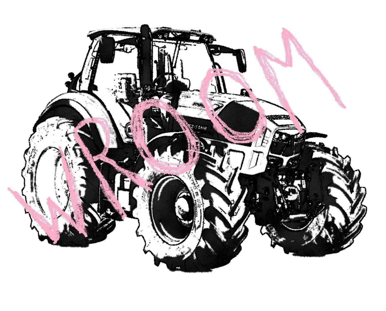 le-deutz-fahr-ttv-7250-elu-tracteur-de-l-annee-2013[1]