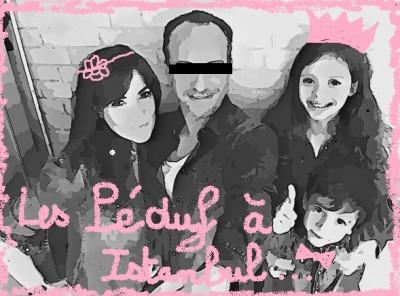 peduf image blog